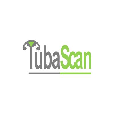 tubascan